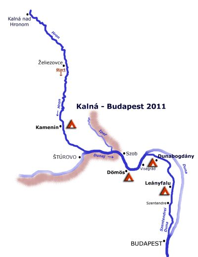 11kal_bud_map_web